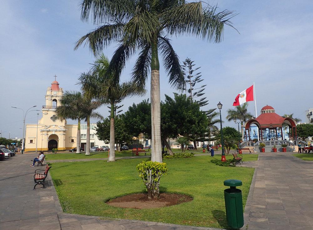 last day in Peru.jpg