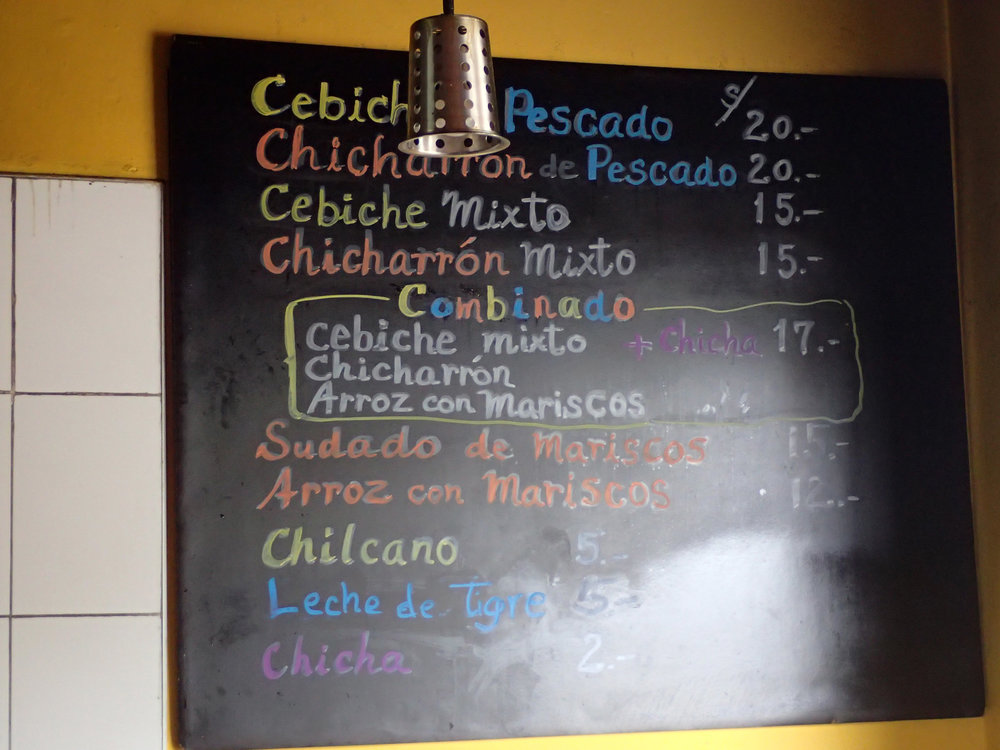 Toke Al Pez menu.jpg