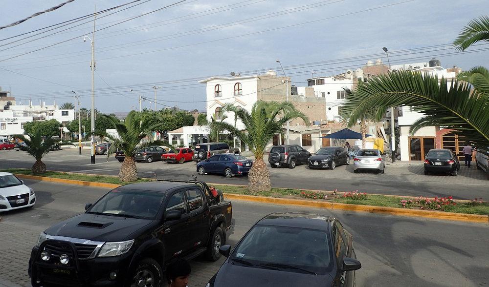 downtown Paracas 1-9-18.jpg