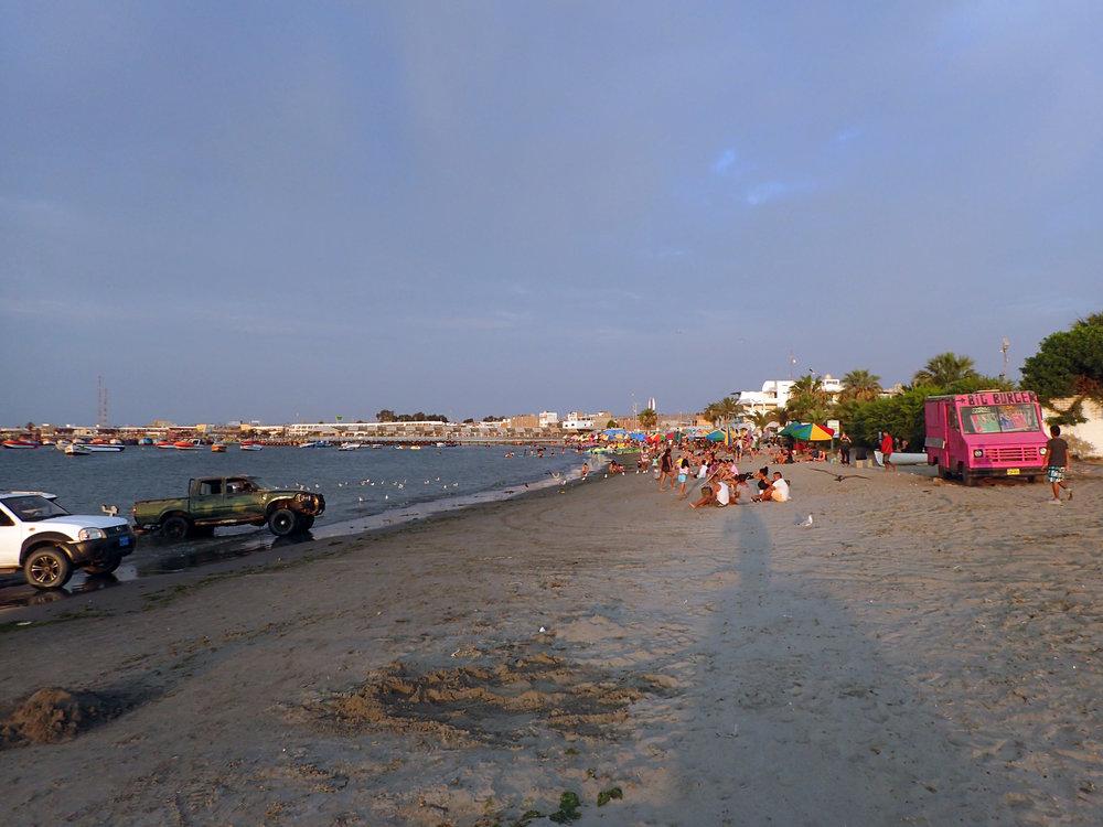 El Chaco beach 1-8-18.jpg