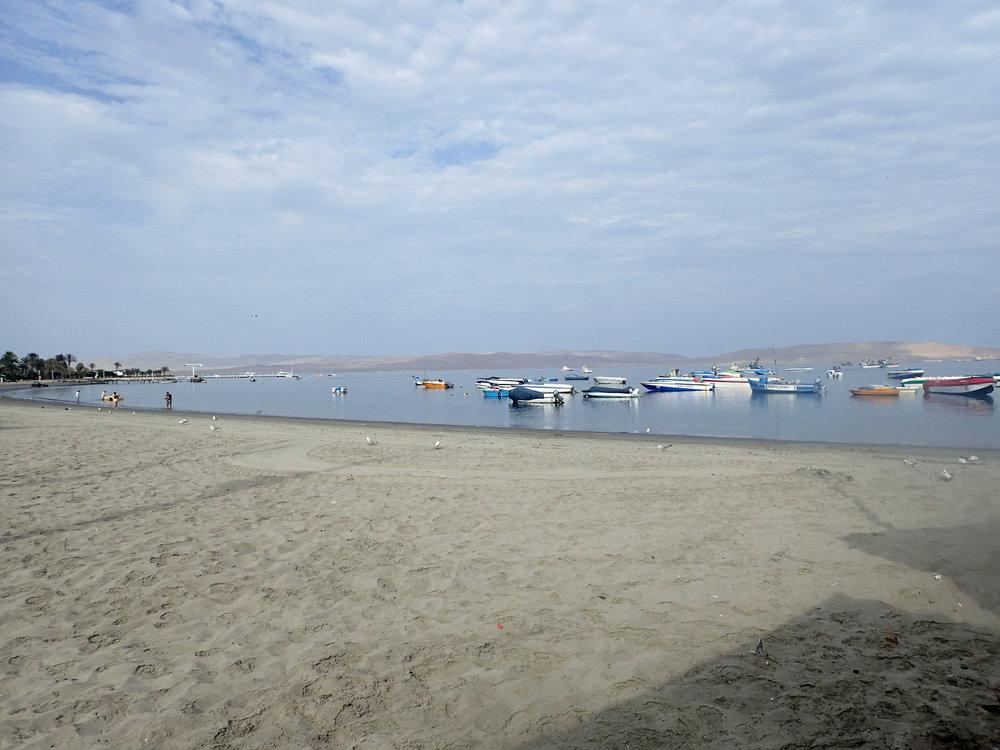 Paracas Beach.jpg