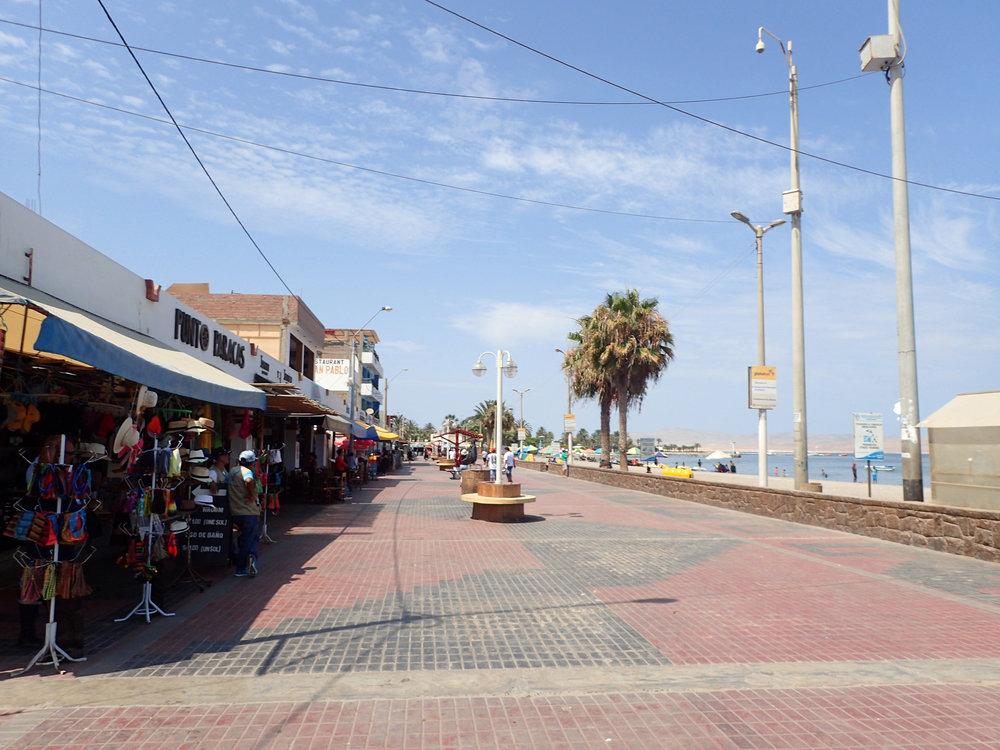 Paracas Malecon 1-9-18.jpg