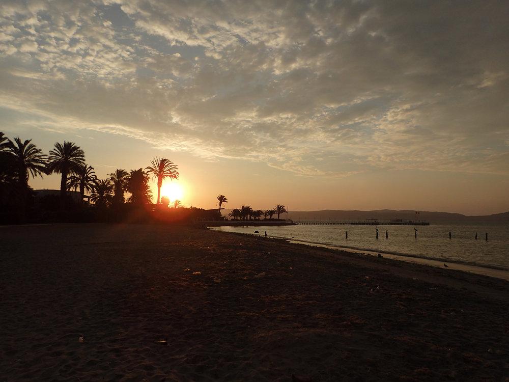 Paracas sunset 1-8-18.jpg