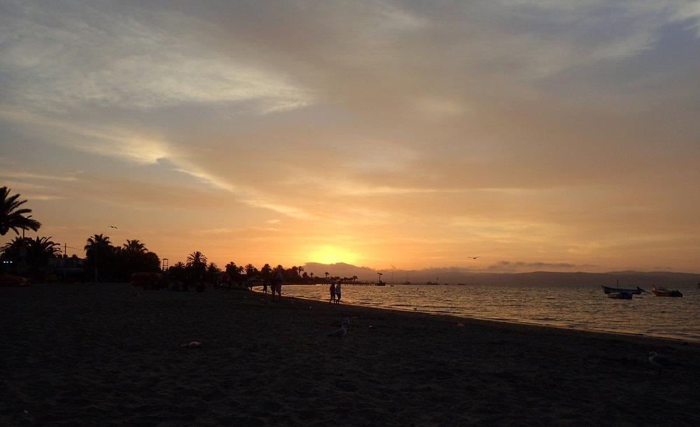 sunset #2 Paracas.jpg