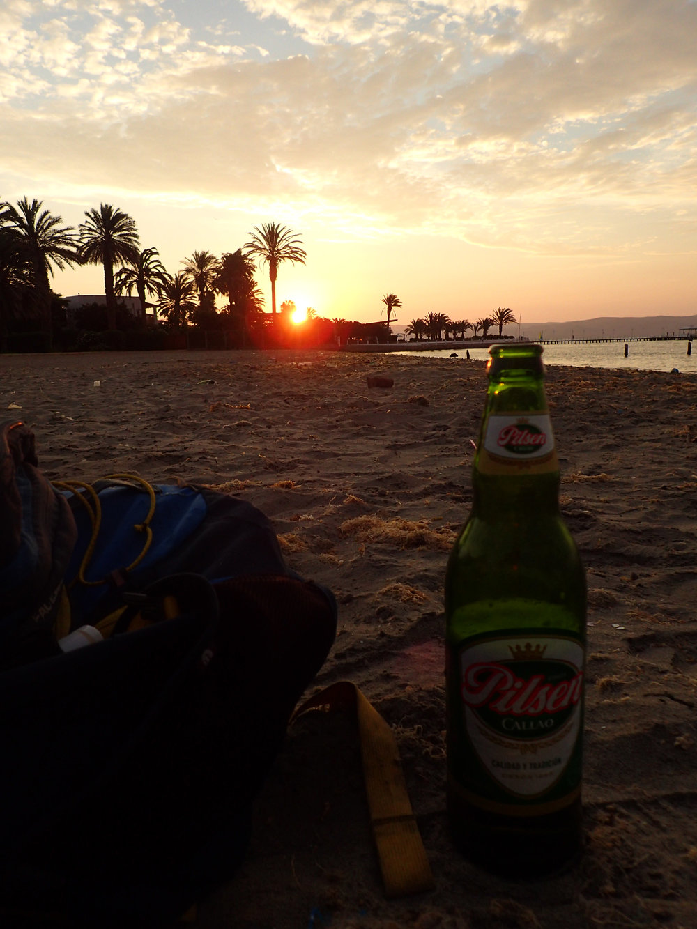 sunset beers.jpg