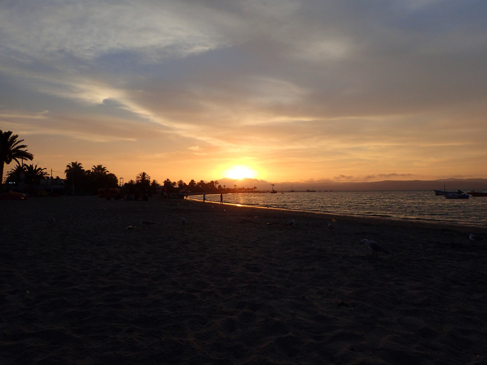 sunset from Paracas beach.jpg