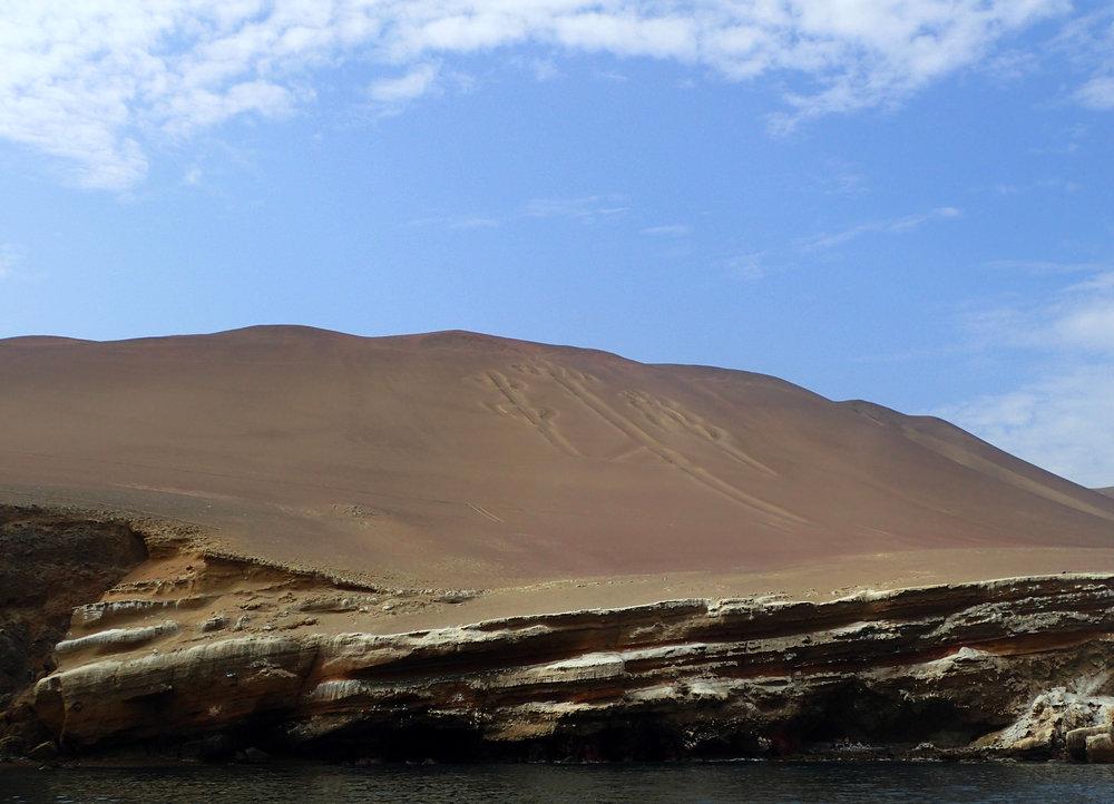 Islas Ballestas tour.jpg