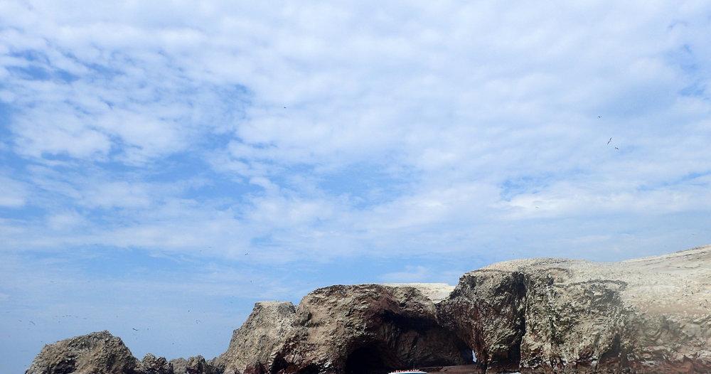 Islas Ballestas.jpg