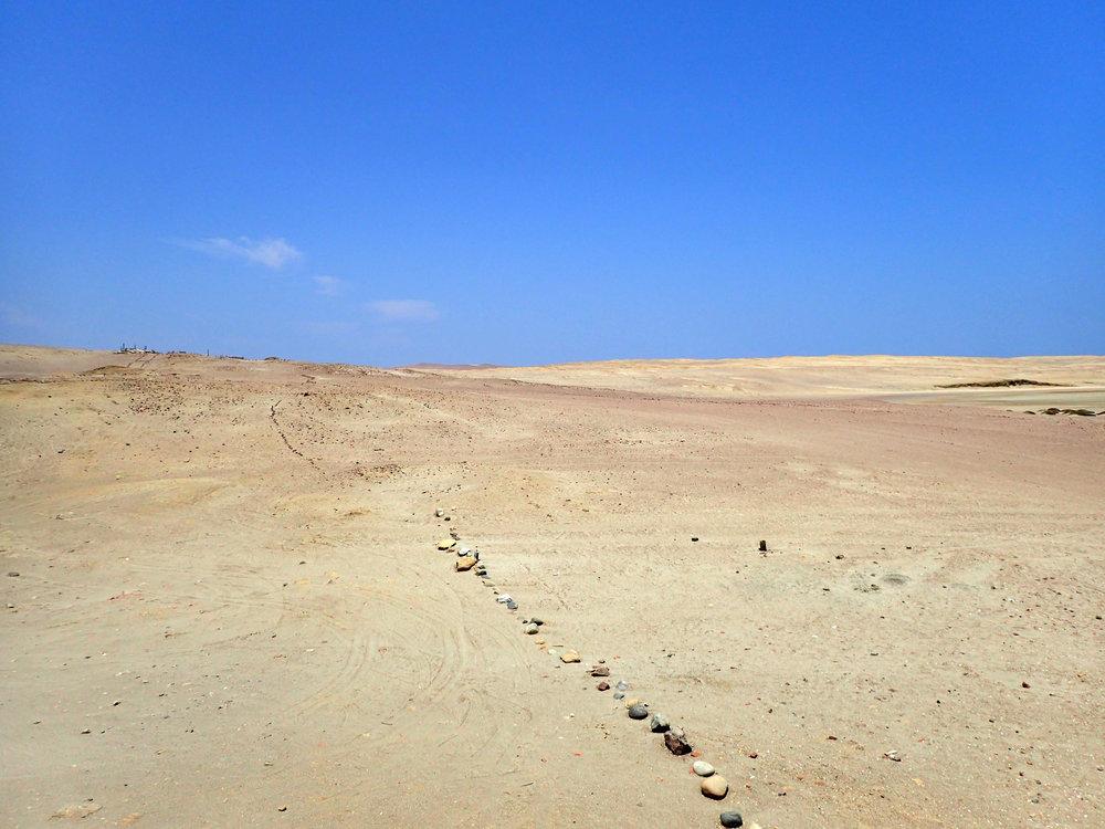Arabian Peru.jpg