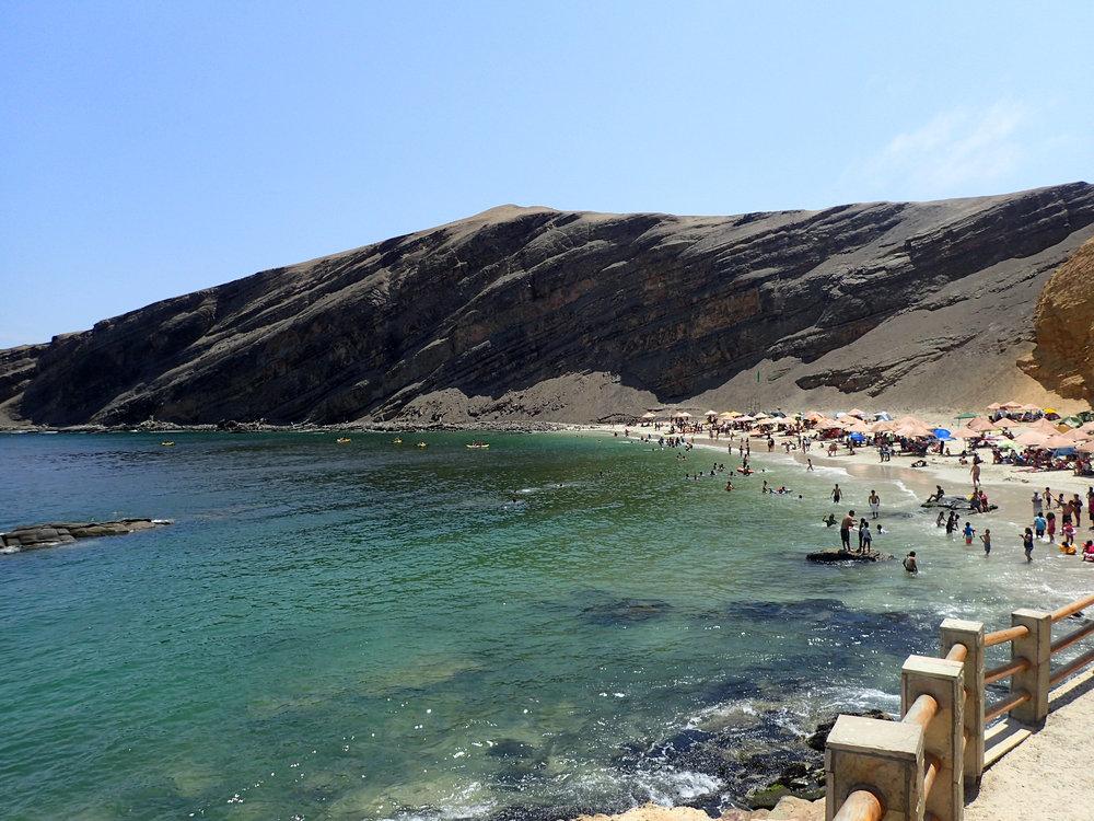 Playa La Mina.jpg