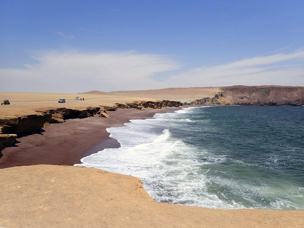 red sand beach.jpg
