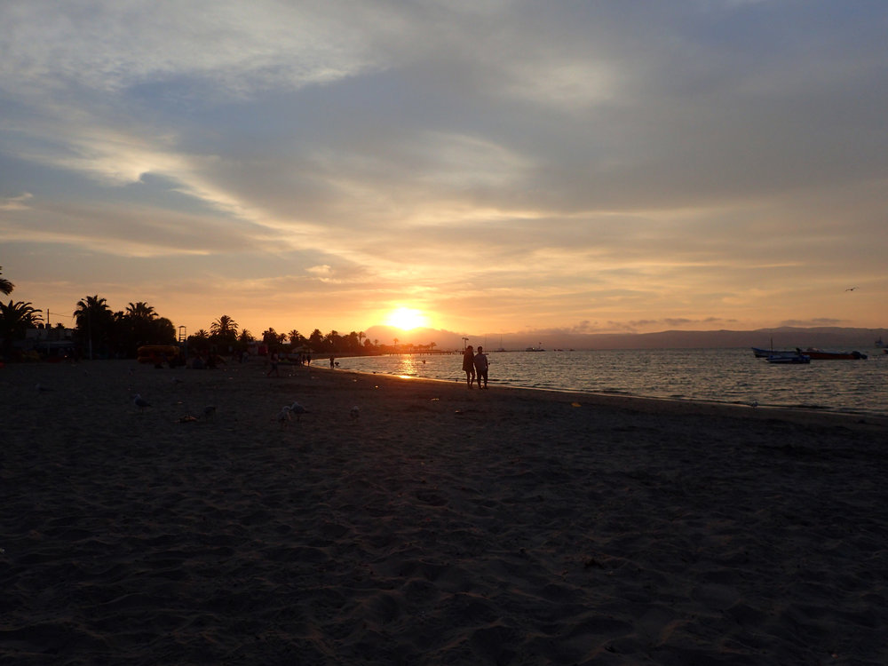 second great Paracas sunset.jpg