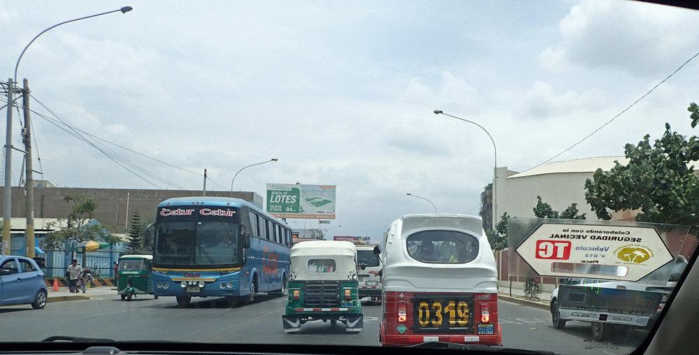 Ica tuktuks.jpg