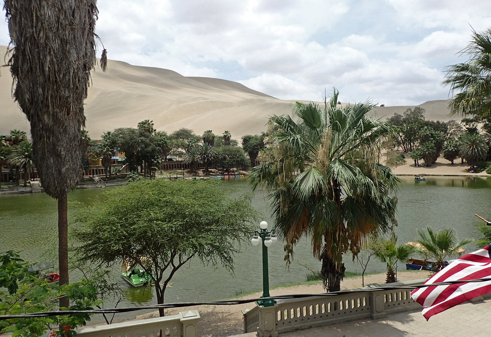 amazing Huacachina.jpg