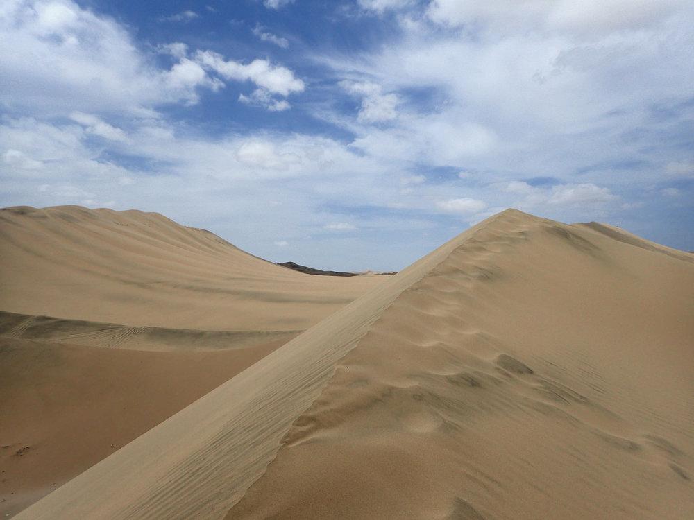 best dunes shot.jpg