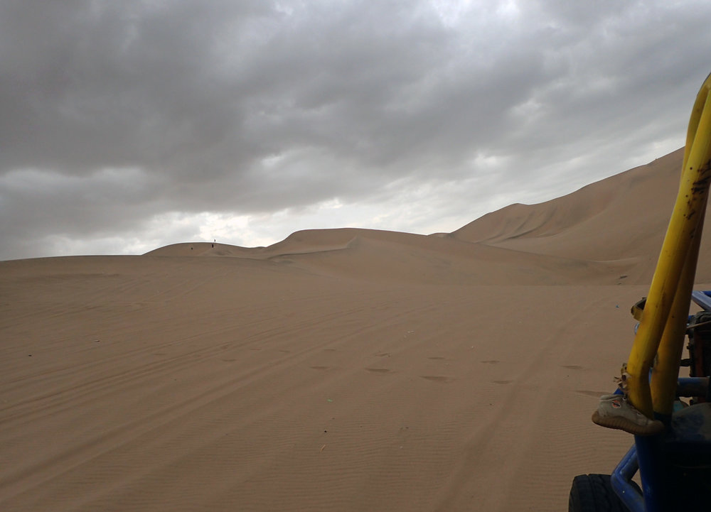 dune buggy ride.jpg