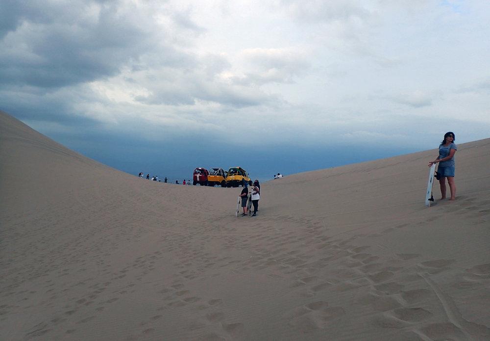 dune saddle.jpg