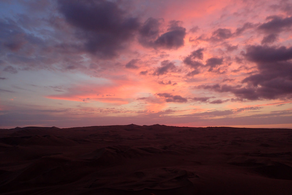 epic dune sunset.jpg