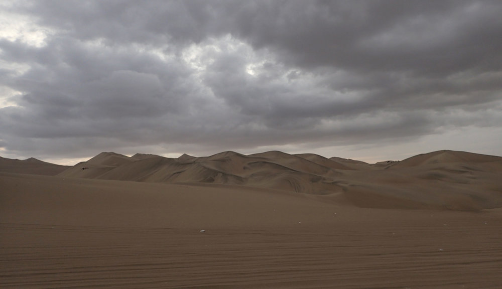 good dunes shot-Huacachina.jpg