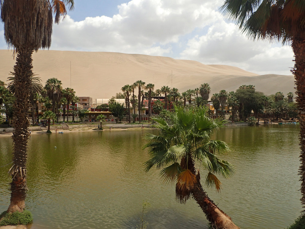 good Huacachina shot.jpg
