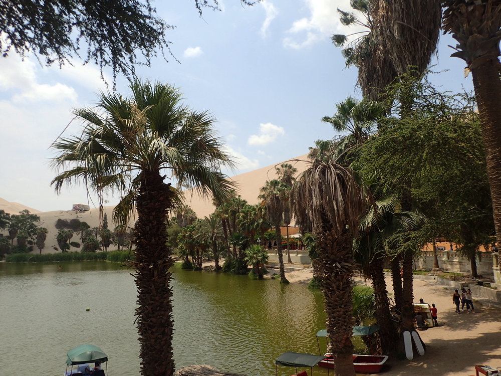 Huacachina oasis.jpg