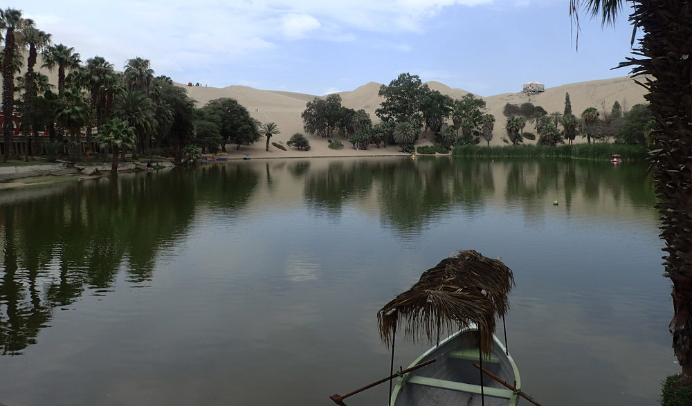 lovely Huacachina Lagoon.jpg