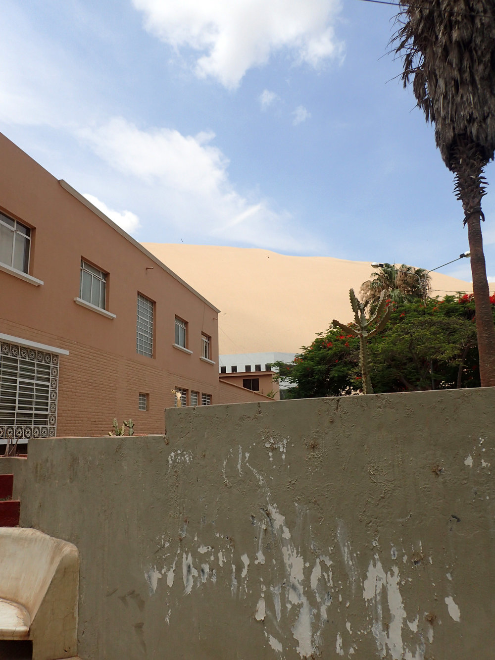 monster dune.jpg