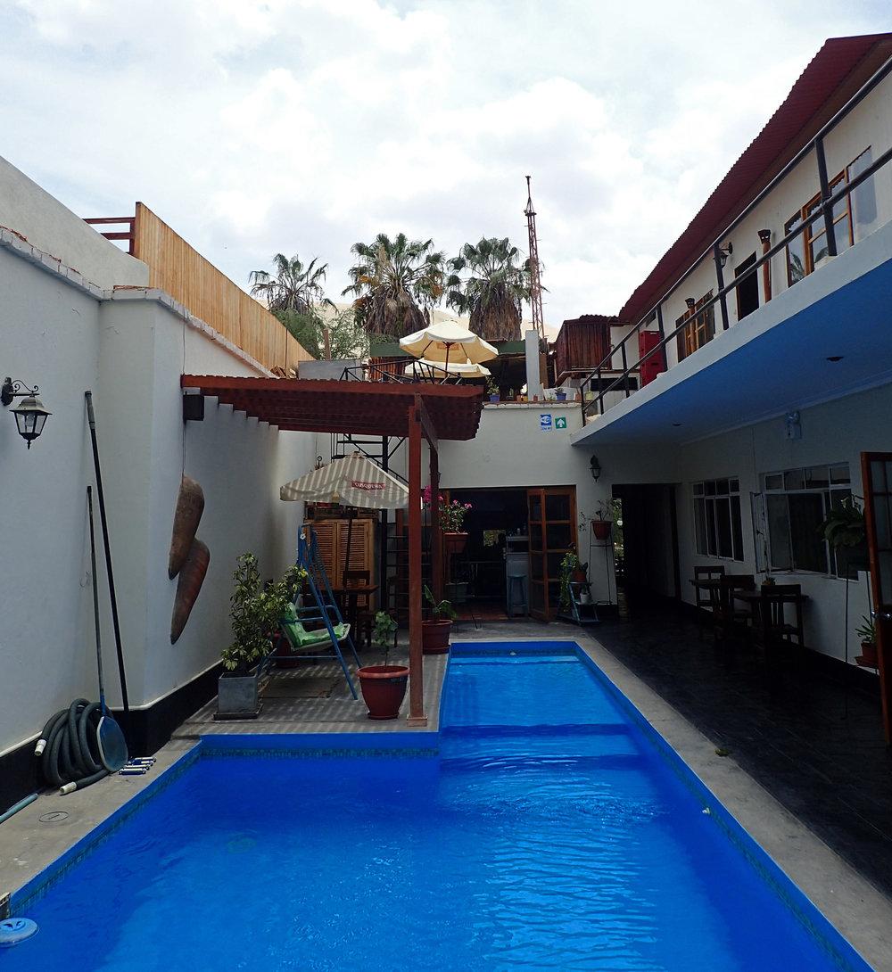 nice pool.jpg