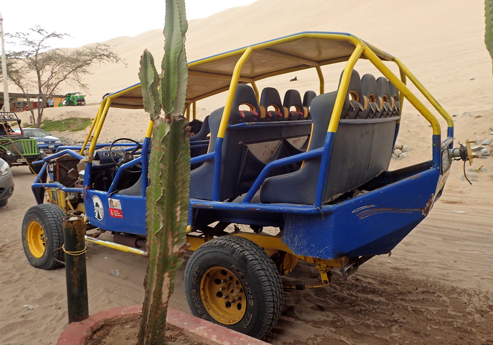 our dune buggy.jpg