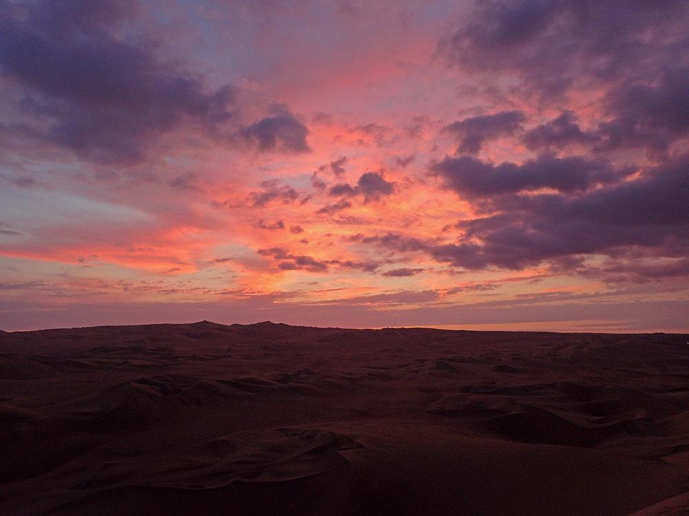 sand dune sunset.jpg