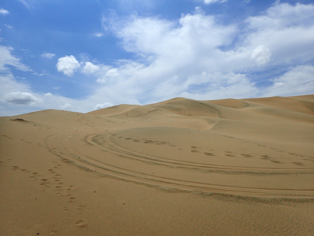 sand mountains.jpg