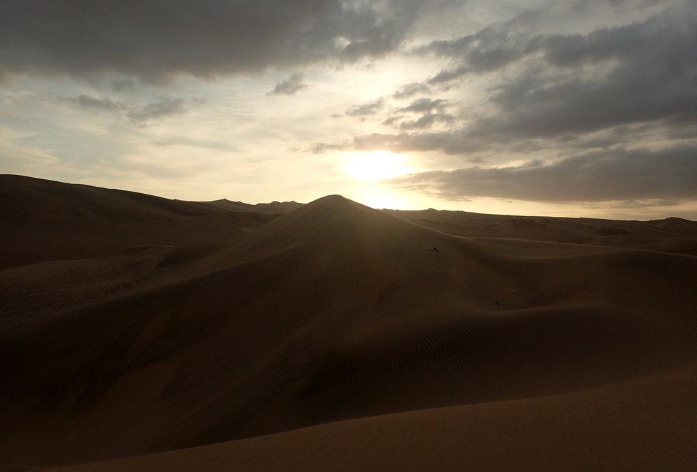 sandboard sunset.jpg