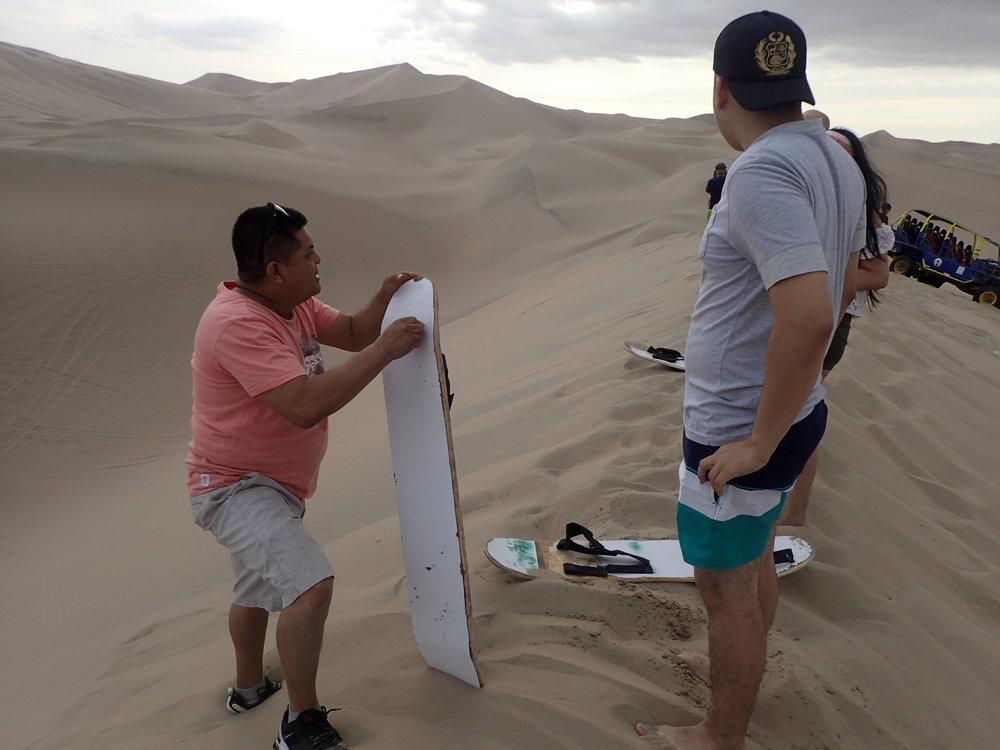 sandboarding lesson.jpg