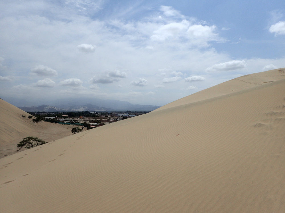 second day in Huacachina.jpg