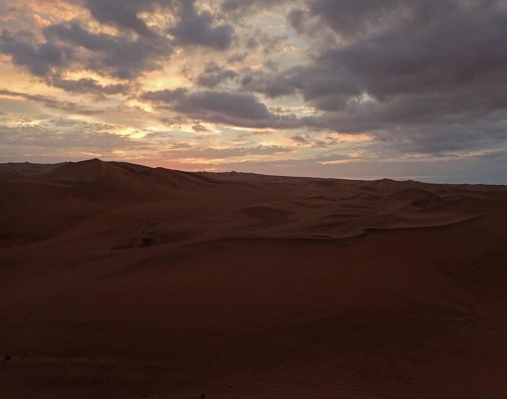 sunset 5.jpg