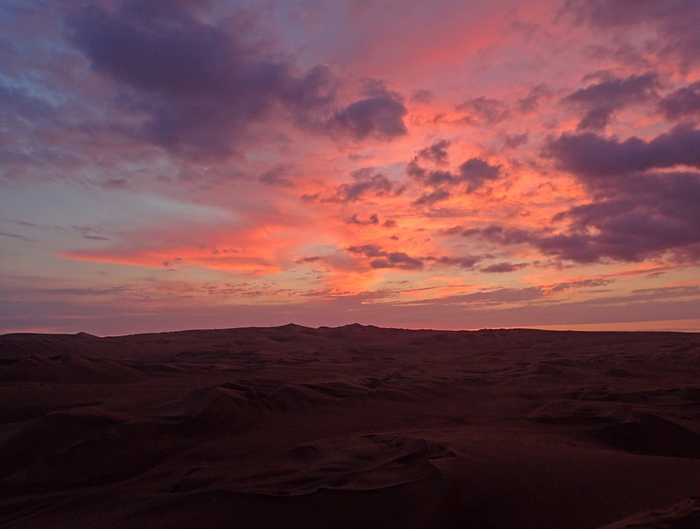 sunset 10.jpg