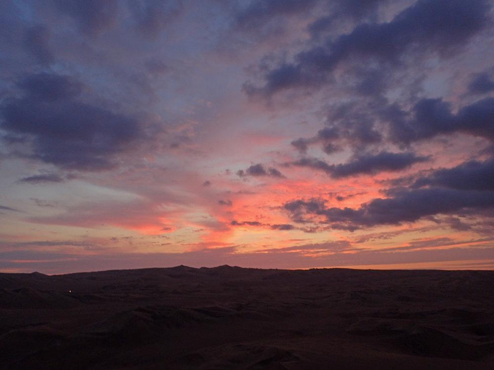 sunset 12.jpg