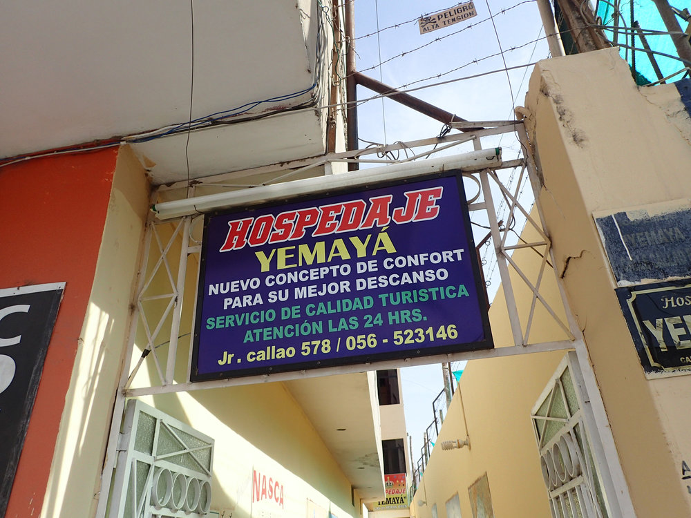 Hospedaje Yemaya.jpg