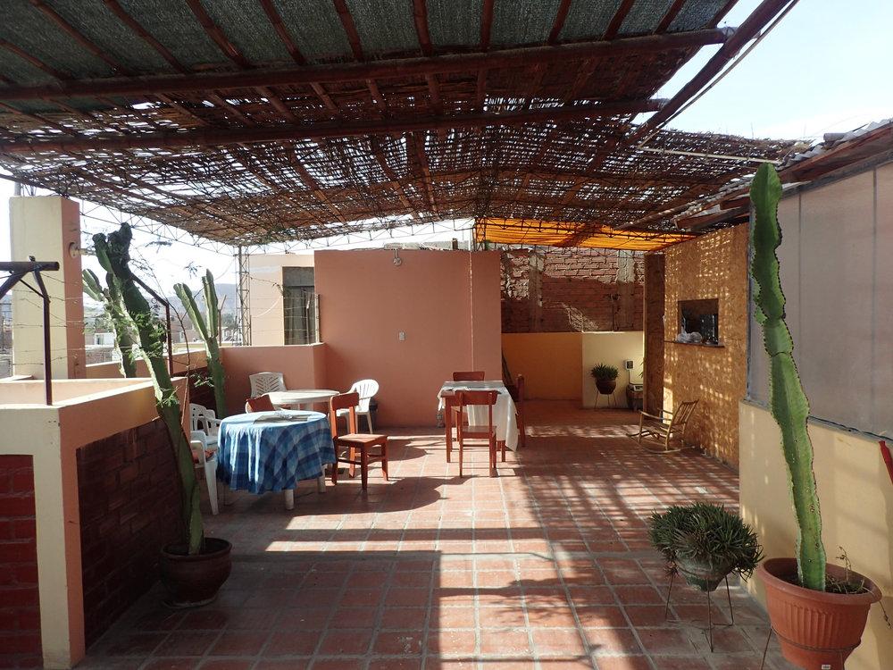 Yemaya's terrace.jpg