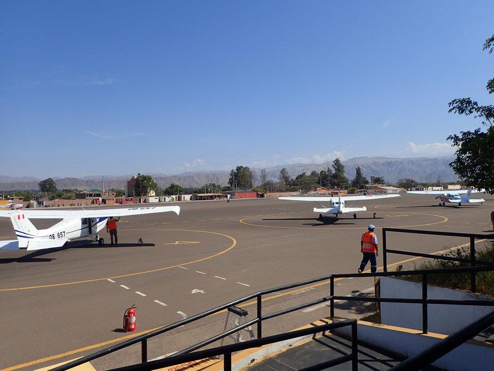 Nazca airfield.jpg