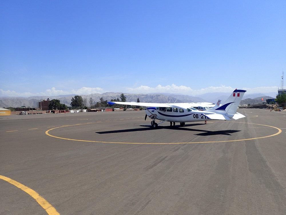 Nazca runway.jpg