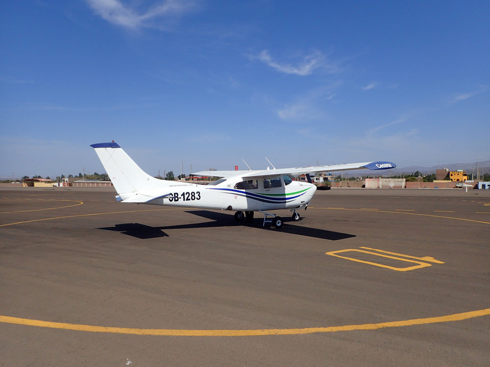 our mighty Cessna.jpg