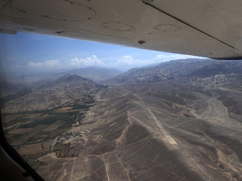 Peru from above.jpg