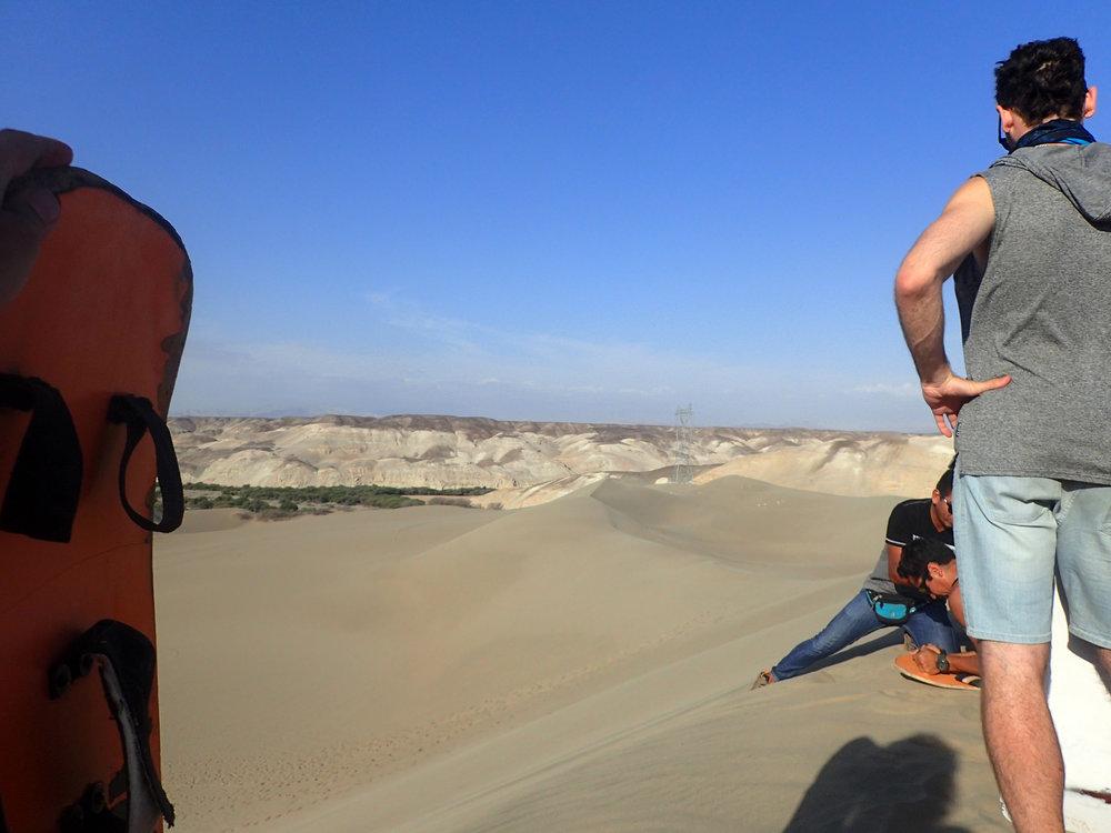 dune boarding.jpg