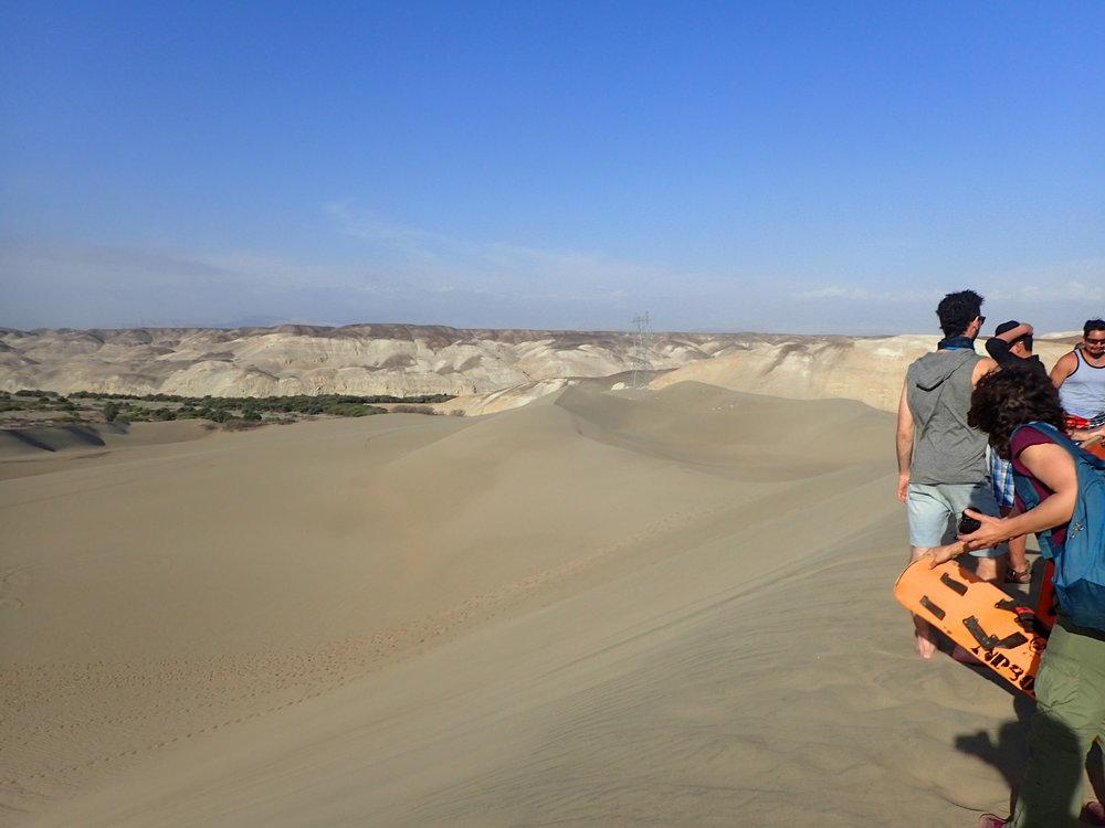 dune-boarding round 3.jpg