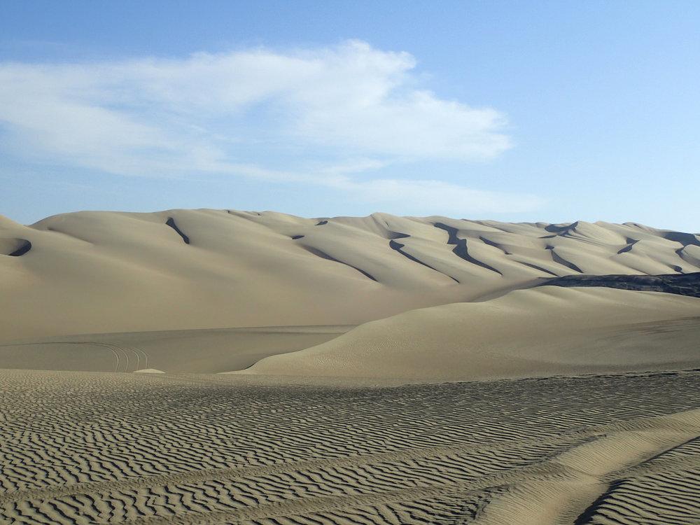 best dune shot from Nazca.jpg