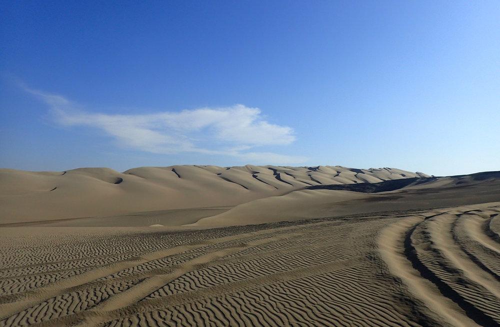 potentially best dune shot of trip.jpg