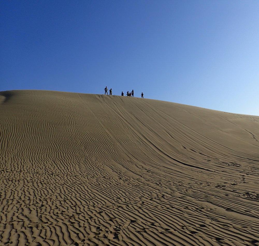 sand sledding hill.jpg