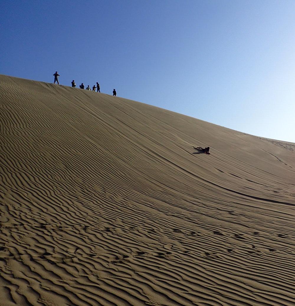 sand sledding.jpg