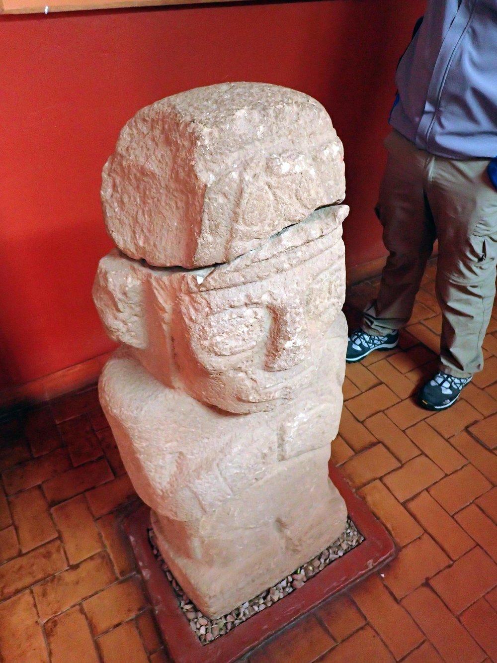 pre Incan statue.jpg